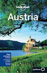 Papel Austria 4º Edición