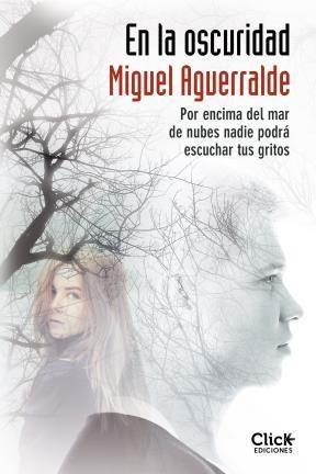 E-book En La Oscuridad