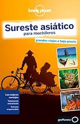 Papel Sureste Asiatico Para Mochileros 4º Edición