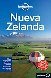 Papel Nueva Zelanda 4º Edición