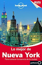 Papel Lo Mejor De Nueva York 3º Ed.