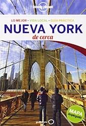 Papel Nueva York De Cerca 5º Ed.
