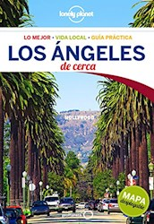 Papel Los Angeles De Cerca 3º Edición