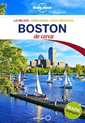 Papel Boston De Cerca