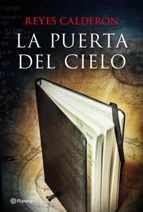 E-book La Puerta Del Cielo