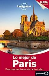 Papel Lo Mejor De Paris 3º Ed.