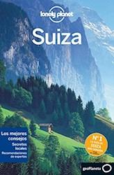 Papel Suiza 2º Edición