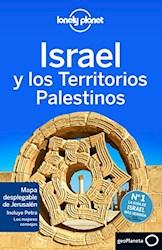 Papel Israel Y Los Territorios Palestinos 3º Ed.