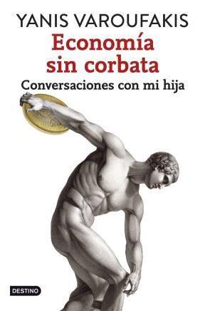 E-book Economía Sin Corbata