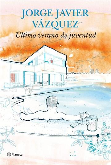 E-book Último Verano De Juventud