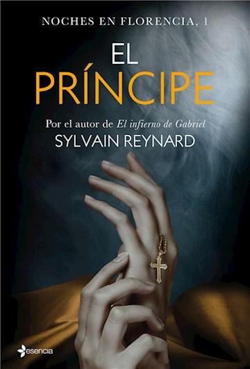 E-book Noches En Florencia, 1. El Príncipe