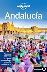 Libro Andalucia 2