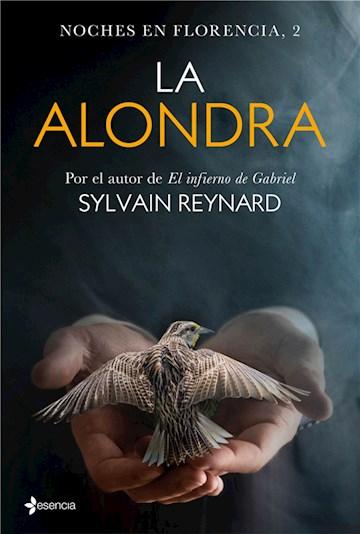 E-book Noches En Florencia, 2. La Alondra
