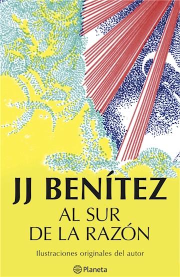 E-book Al Sur De La Razón