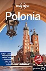Libro Polonia 4 Espa/Ol