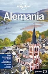 Libro Alemania 6