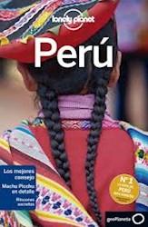 Papel Peru 6º Ed.