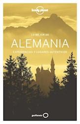 Libro Lo Mejor De Alemania 3 -Espa/Ol