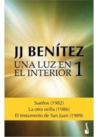 Papel Una Luz En El Interior. Volumen 1