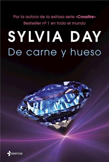 E-book De Carne Y Hueso