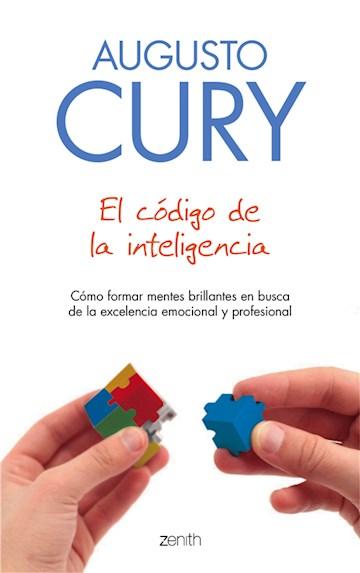 E-book El Código De La Inteligencia