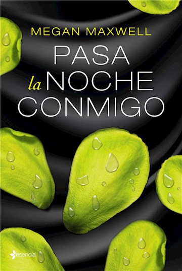 E-book Pasa La Noche Conmigo