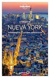 Libro Lo Mejor De Nueva York 4 Espa/Ol (Discover)
