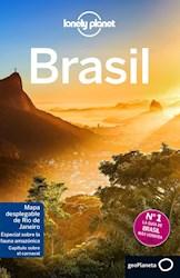 Libro Brasil 6