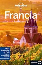 Libro Francia 7 -Espa/Ol