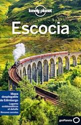 Libro Escocia 7 -Espa/Ol