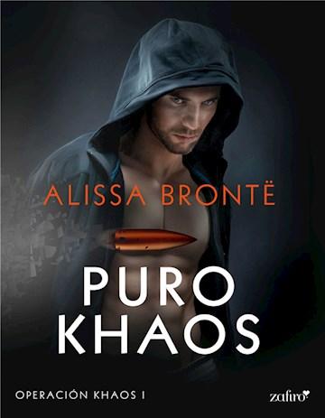 E-book Puro Khaos