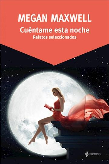 E-book Cuéntame Esta Noche