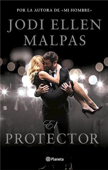 E-book El Protector