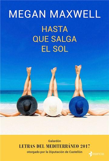 E-book Hasta Que Salga El Sol