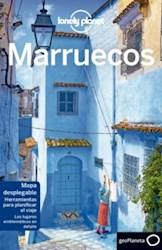 Libro Marruecos 8 Espa/Ol