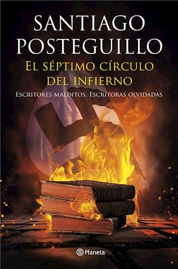 E-book El Séptimo Círculo Del Infierno