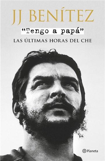 E-book Tengo A Papá