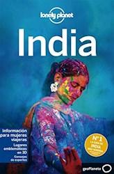 Libro India 7 -Espa/Ol