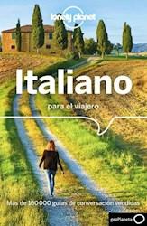 Italiano Para El Viajero 4 - Espa/Ol