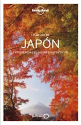 Lo Mejor De Japon 4 - Espa/Ol