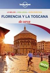 Florencia Y La Toscana De Cerca 4 -Espa/Ol