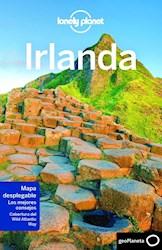 Libro Irlanda 5 -Espa/Ol