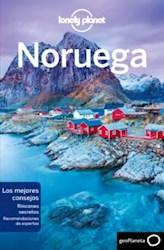 Libro Noruega 3 Espa/Ol