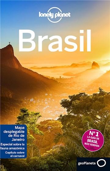 E-book Brasil 6_3. Estado De Río De Janeiro