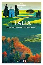 Lo Mejor De Italia 5 - Espa/Ol