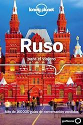 Ruso Para El Viajero 3 Espa/Ol