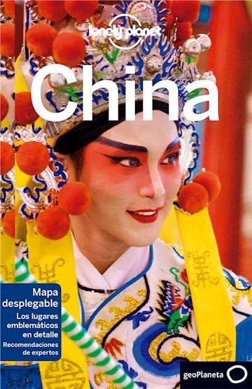 E-book China 5. La Gran Muralla