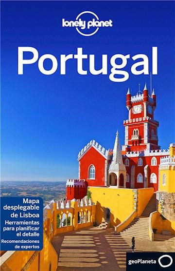 E-book Portugal 7. Las Beiras