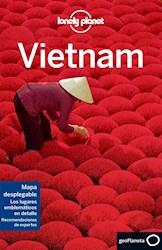Libro Vietnam 8 Espa/Ol