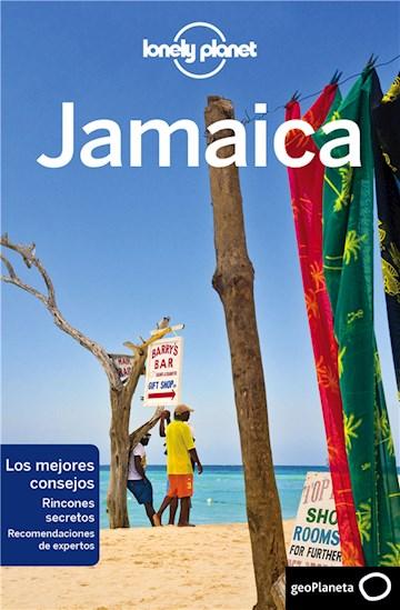 E-book Jamaica 1_3. Ocho Ríos, Port Antonio Y La Costa Norte